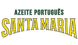 Logo Santa Maria-001[2382].jpg