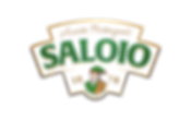 LOGO SALOIO_COR[2381].png