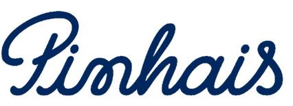 Pinhais_Logo.png