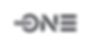 radio one logo.png