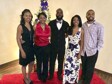 THA Family Pic.jpg