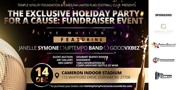 TVF & CU Flag Party For A Cause Flyer.JP