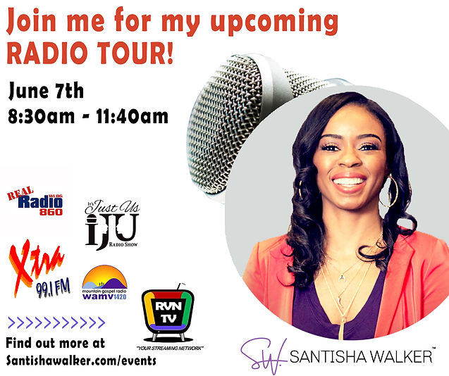 radio tour flyer.JPG