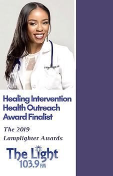 lamplighter awards.PNG