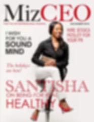 MizCEO Magazine Cover.JPG