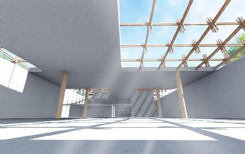 Interior 5-001.jpg