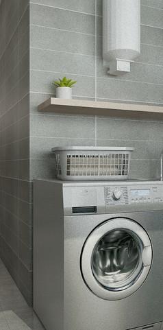 Laundry Area 004.jpg