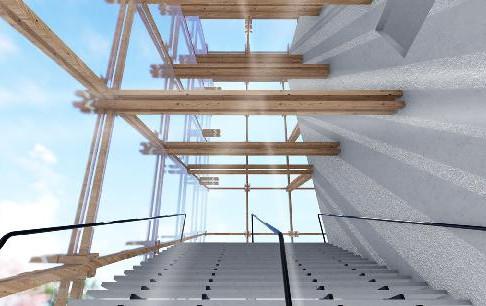 Interior 3-001.jpg