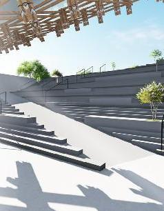 Stair-001.jpg