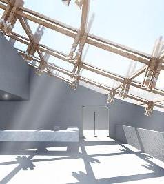 Interior 4-001.jpg