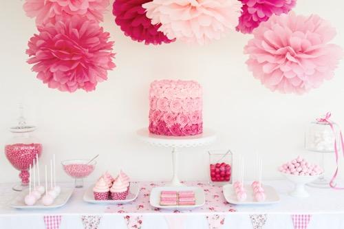 Dessertbord_special