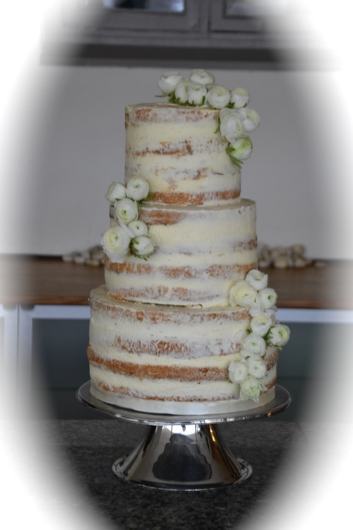 Naked-Cake-Flowers-2