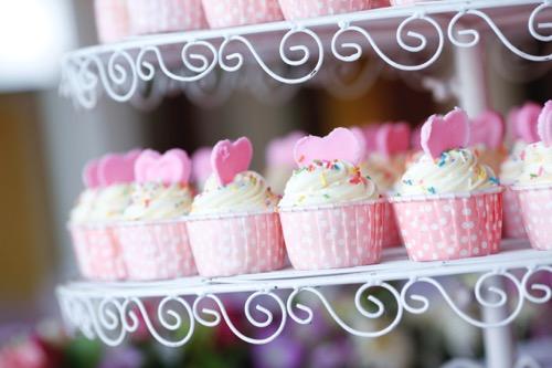 cupcakes-rosa-prick