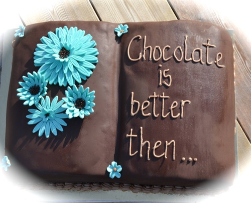 Chocolate-Better-then