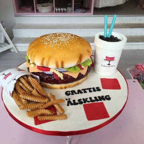 BurgerCake1
