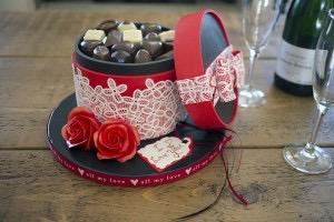 box-chocolate-2