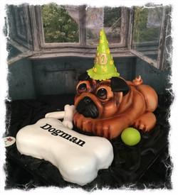 pusgcake-dogman