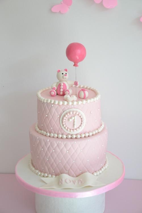 Pink-Quilt_bear