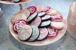 Cookies_brush_embroid