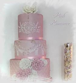 pink_romance_large