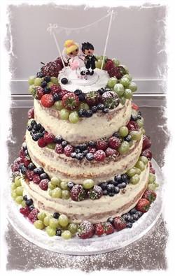 Naked-Cake-Fruit2