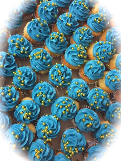 Samsung-cupcakes