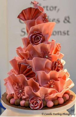 Pink-chocolateWrap