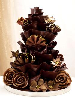 ChocolateWrap2