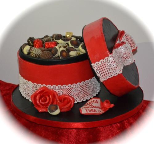 BonBon-Cake