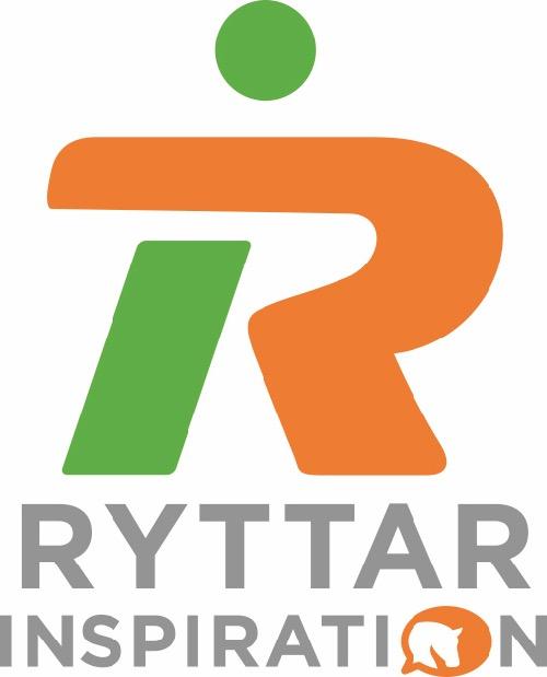 ryttar2