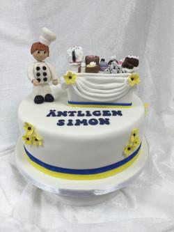 student-bakery