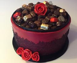 boxchocolate-1
