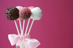 cakepops_rosa