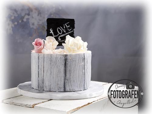White-Wash-Cake