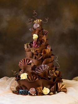 ChocolateWrap1