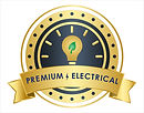 Premium electrical green leaf.jpg