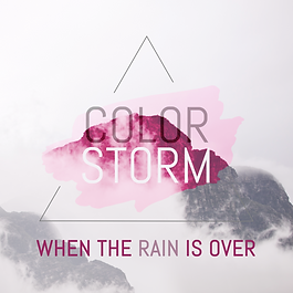 Colorstorm_Cover_5000x5000px_1.png
