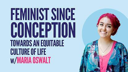 OSFL Feminist Since Conception.jpg