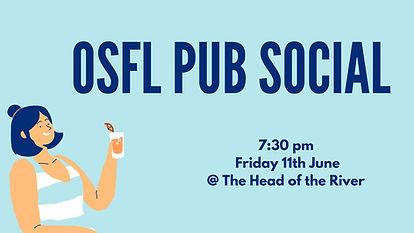 Osfl pub social trinity 2.jpg
