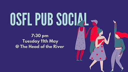 Osfl pub social trinity 1.jpg