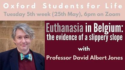 euthanasia in belgium - the evidence of a slippery slope.jpg