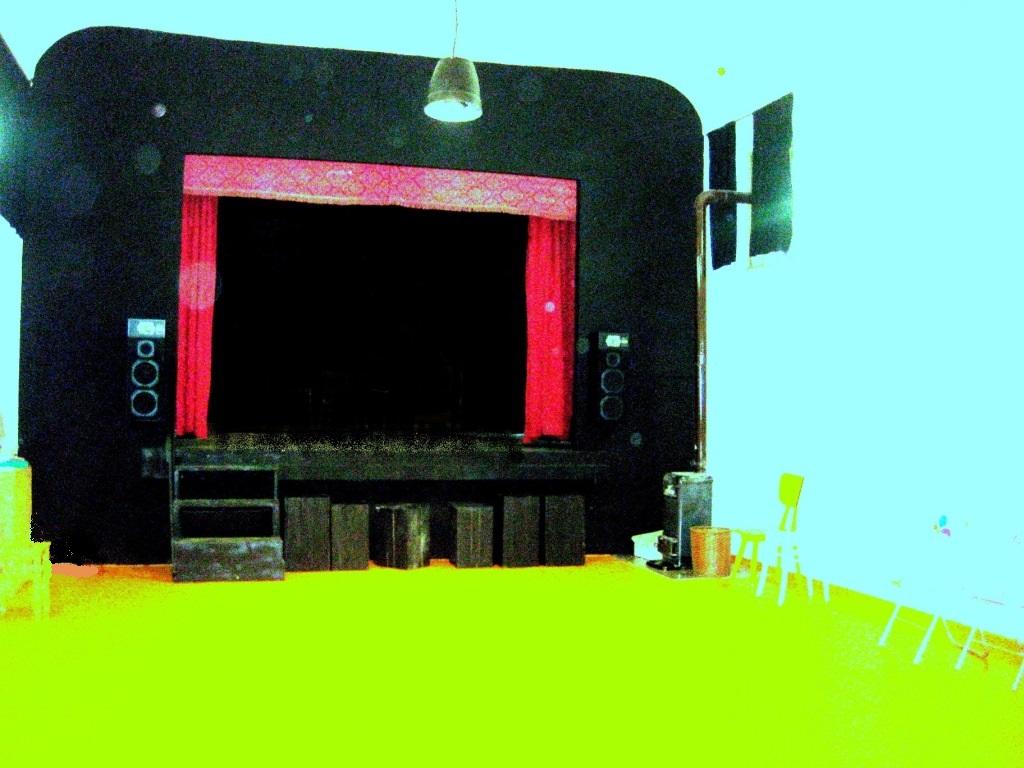 spazio T21 tearo di Ferrania.JPG