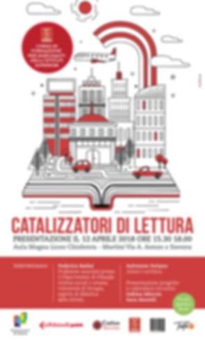 Loc_Catalizzatori_210319.jpg
