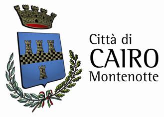 Logo Cairo notizia_54_6467.jpg