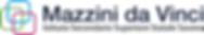 logo-mazzini-da-vinci.png