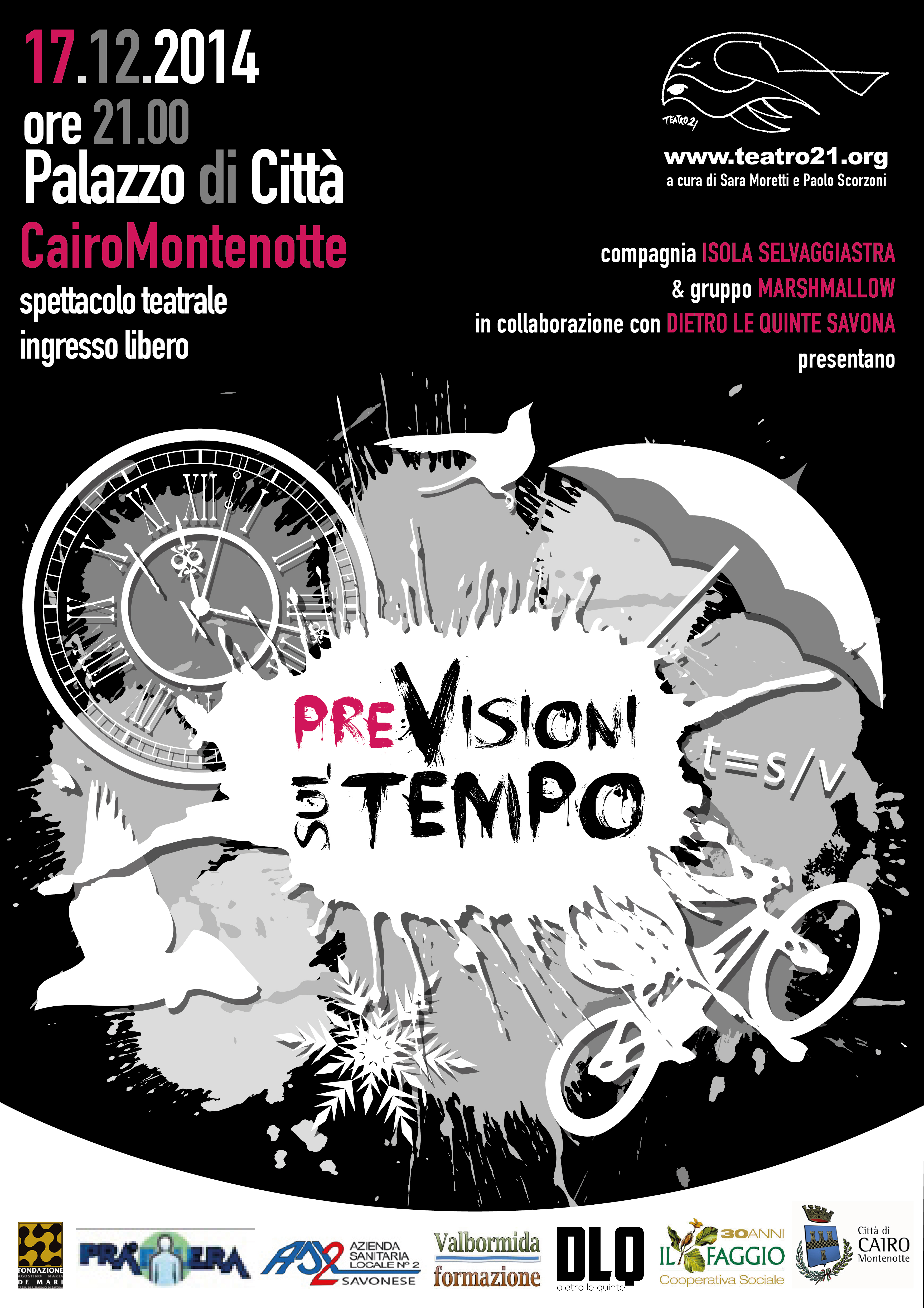 Locandina Teatro 21 Definitivo.jpg