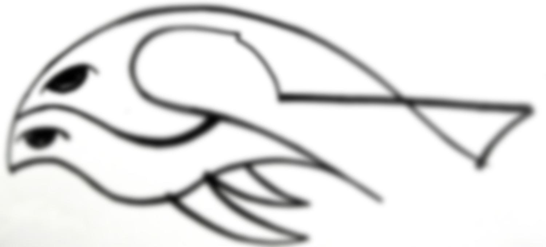 logo solo.jpg 2013-10-5-23:23:40