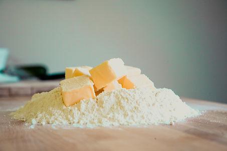 baking-butter-flour-94443.jpg