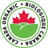 Canada Organic Logo- Colour.jpg