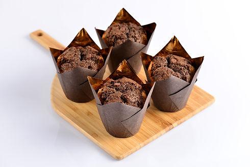 muffin-4869934_1920.jpg